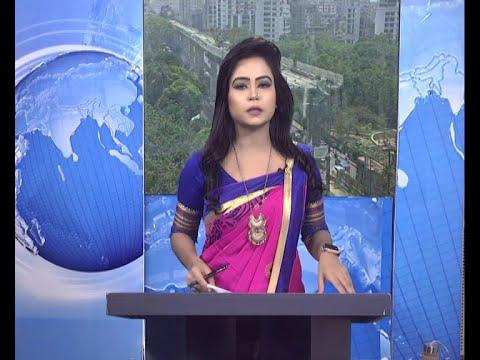 12 PM News || দুপুর ১২টার সংবাদ || 11 April 2021 || ETV News