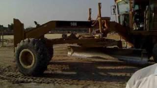 preview picture of video 'فيلم كويتي : جليدر في ابوفطيرة'