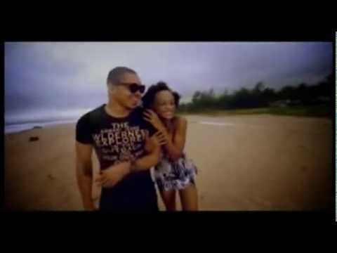 Bracket – Me & You (Video)