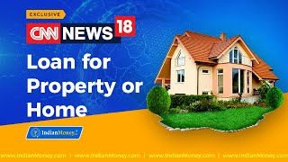Loan for Property or Home - Money Doctor English   EP 196