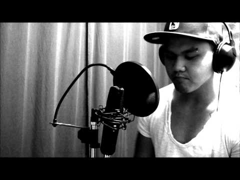 Alcoholic(cover) Common Kings