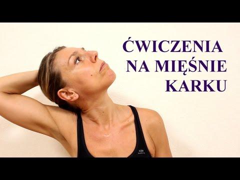 Jak zmniejszyć mięśnie pośladków