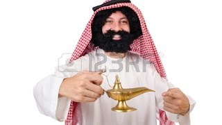 Funny Video Of Arabic