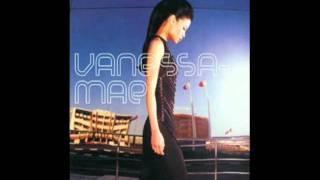 Pasha - Vanessa Mae