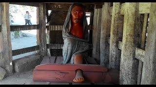 Download Video Misteri Desa Kanibal Di Pulau Samosir On The Spot Trans 7 Terbaru Juli 2017 MP3 3GP MP4