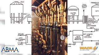 The Steam Science Behind Geothermal Steam Beer