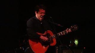Fleet Foxes - Oliver James (Live in St. Augustine, FL 3/2/18)