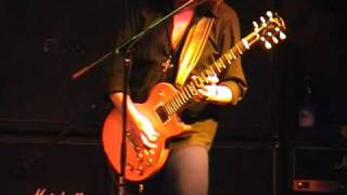 Dokken (with John Norum) - Kiss Of Death live in Hungary, 2002.