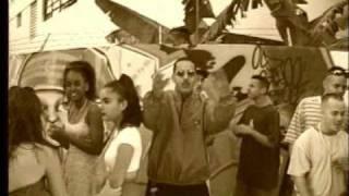 "El Cangri ""Daddy Yankee"" - Mi Funeral"