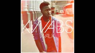 Kwabs   Walk (Audio Only)