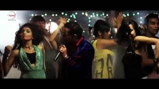 Burrraahh (Official Full Song) Geeta Zaildar (Starring - Yuvraj
