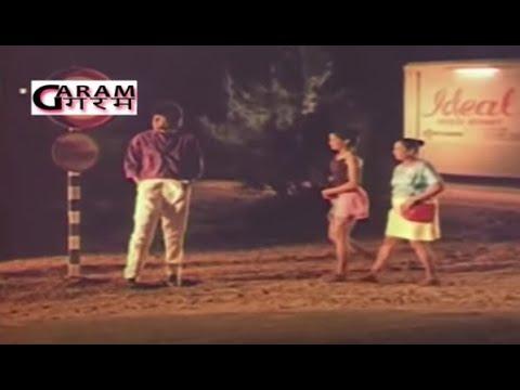 Download Khuli Khidki Movie | खुली खिड़की | Neeta Puri, Aruna Irani | Latest Bollywood Hindi Film Part 6 HD Mp4 3GP Video and MP3