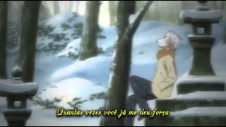AMV - Need You Now (Legendado PT-BR)