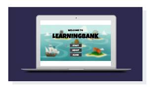 Learningbank-video