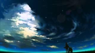 Peculiar - Chef'Special Nightcore