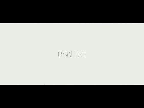 Uneven Structure - Crystal Teeth (Official Video) online metal music video by UNEVEN STRUCTURE