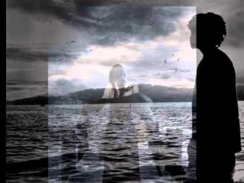 COLDPLAY - FIX YOU - WITH LYRICS download YouTube video in