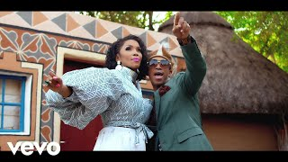 Music video by Mafikizolo performing Ngeke Balunge. © 2020 Universal Music (Pty) Ltd South Africa  http://vevo.ly/AozSoP