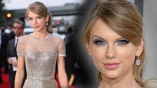 Mejores y Peores Vestidos Grammys 2014: Taylor, Katy, Austin