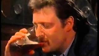 Coronation Street - Jim McDonald Begs Steve For Forgiveness