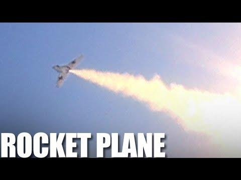 flite-test--rocket-plane