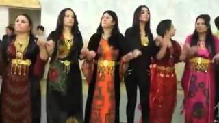 اغاني حصرية اغنية حبنا في العلالي للفنانة اليمنية جميلة سعد مع رقص روعة يجنن تحميل MP3