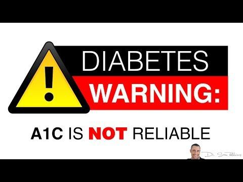 Dacă este posibil de a codifica in diabet