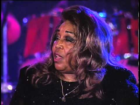 Denise Lasalle - Why Am I Missing You