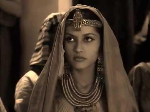 Cleopatra's Goodbye