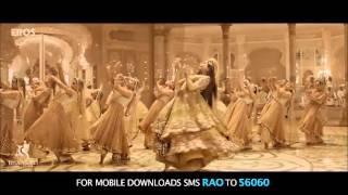 Apsara || The Divine Beauty
