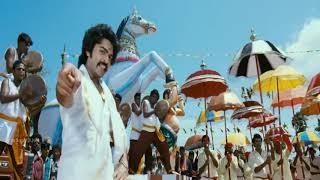Tamilanda Mp3 Download