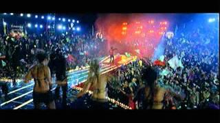 [Full Song] Kal Kissne Dekha - YouTube