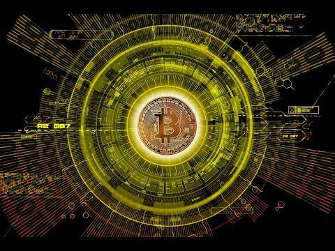 Bitcoin elektra