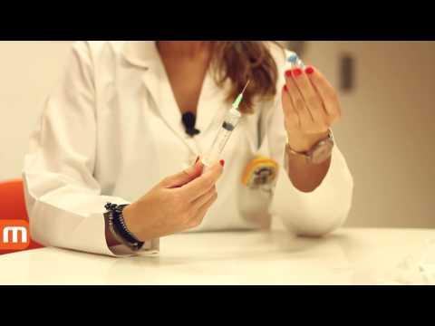 Vărsături la pacienții diabetici