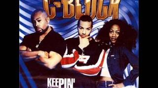 C-Block - So Strung Out [Best Quality]