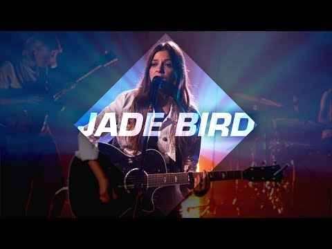 Jade Bird Uh Huh Fresh Focus Artist Of The Month