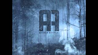download lagu attack attack smokahontas mp3