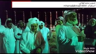 تحميل اغاني محاورة الشاعرامسحاقي حسن مسعود حسن جابر يحى محيص MP3