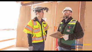 Redefine Your Construction Abilities with BP Ohio Valley!