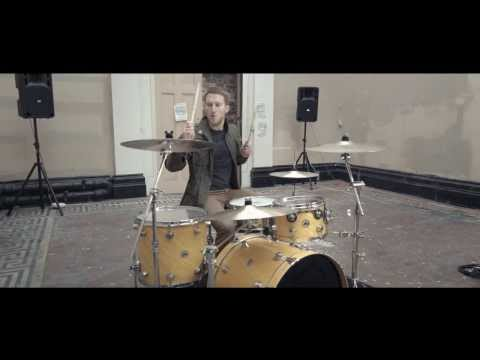 Cardinal I'll Be Damned (Official music video)