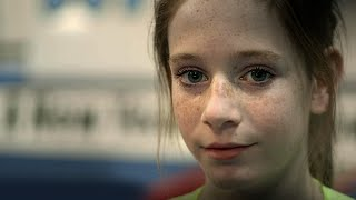 Growing Up 'Allergic to the Sun' - Erythropoietic Protoporphyria