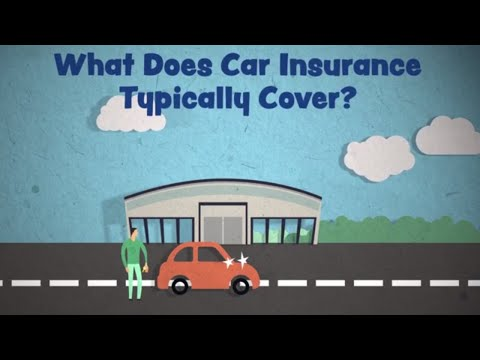 mp4 Car Insurance What Does It Cover, download Car Insurance What Does It Cover video klip Car Insurance What Does It Cover