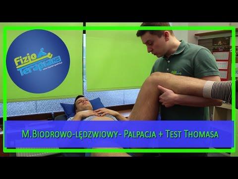 Przeziębienie mięśnie na nogach