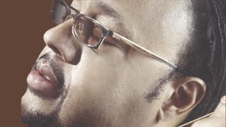 Fred Hammond - Lord We Need Your Love