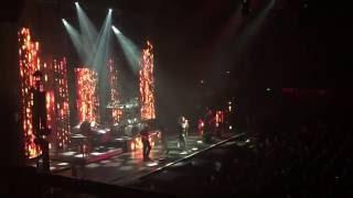 Dream Theater - Chosen/A Tempting Offer/Digital Discord/The X Aspect/A New Beginning