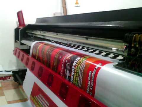 mp4 Digital Printing Indoor Outdoor, download Digital Printing Indoor Outdoor video klip Digital Printing Indoor Outdoor