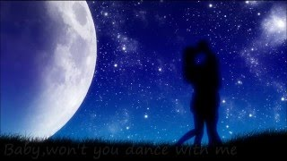 Nightcore-Dance D'Amour [The 69 Eyes]