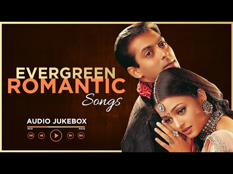 Download Evergreen Romantic Songs Audio Jukebox 90 S Romantic Songs Old Hindi Love Songs Video Mp4 Audio Mp3 2021 So, dance and have fun listening to. romantic songs old hindi love songs