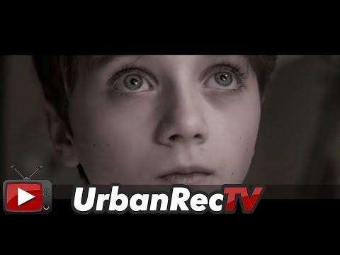 chceszmleko's Video 135872201833 3Jr5cGcx7eo