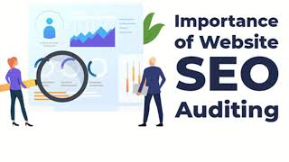 Know the Importance of Website SEO Auditing